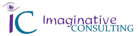 Imaginative Consulting